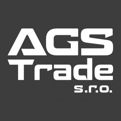 AGS Trade